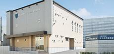 北九州獣医師会館