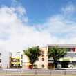 霧ヶ丘幼稚園1