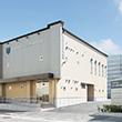 北九州獣医師会館1