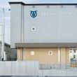 北九州獣医師会館2