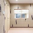 北九州獣医師会館5