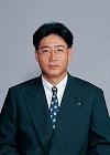 代表取締役社長 緒方 忠